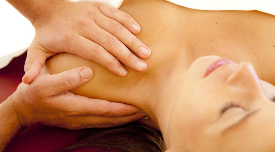 massage therapy marketing