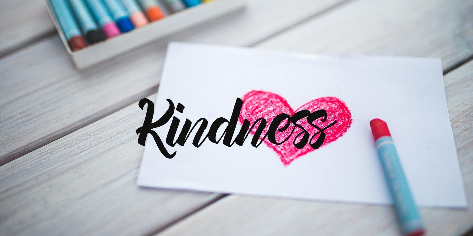 healthcare-marketing-kindness