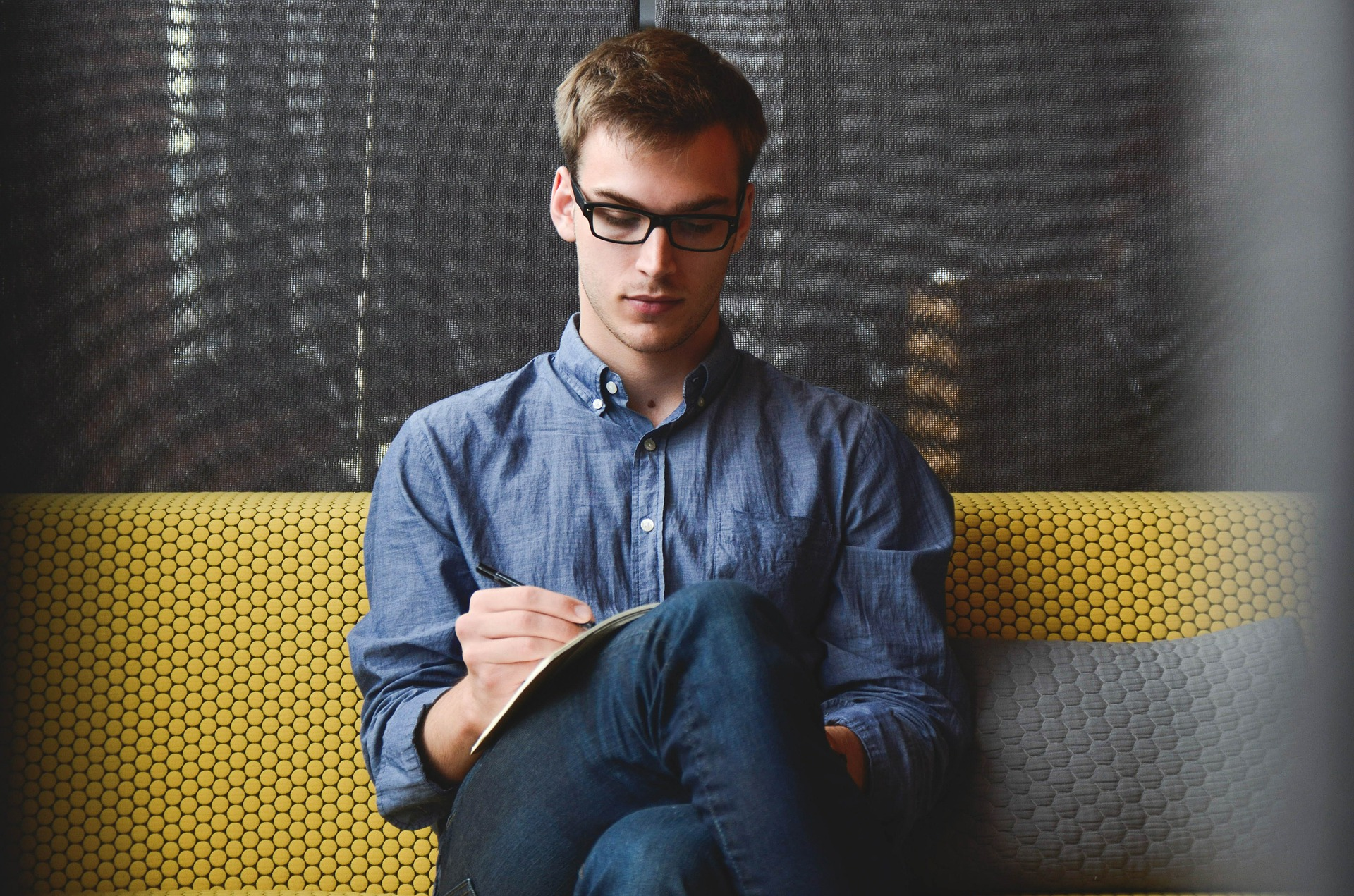 writing better content can help your business