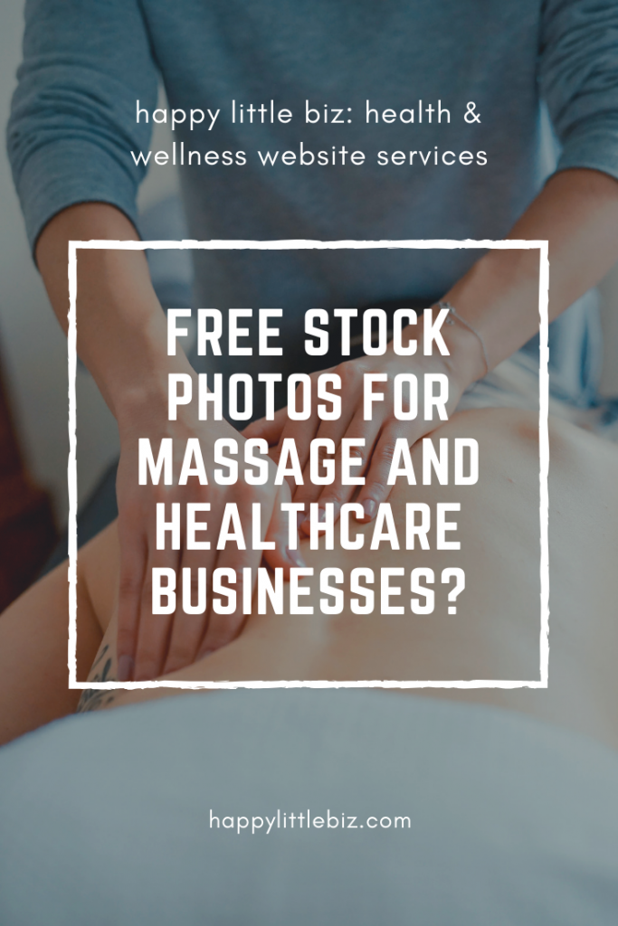 free health and wellness stock photography?