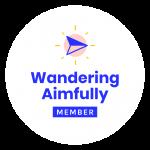 Wandering Aimfully Member
